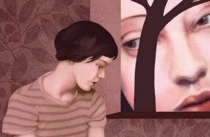 Maus-tratos psicológicos