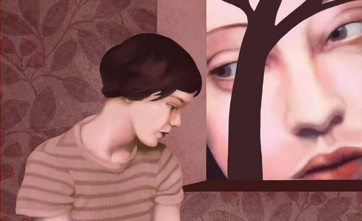 Maus-tratos psicológicos: as pancadas invisíveis doem mais