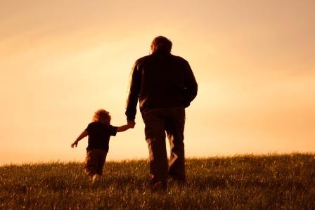 avós-e-netos