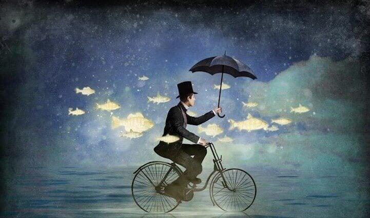 homem-de-bicicleta-na-chuva