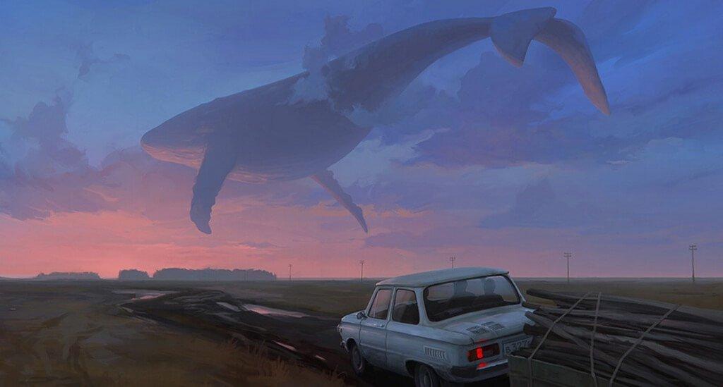 estrada-com-baleia-no-ceu