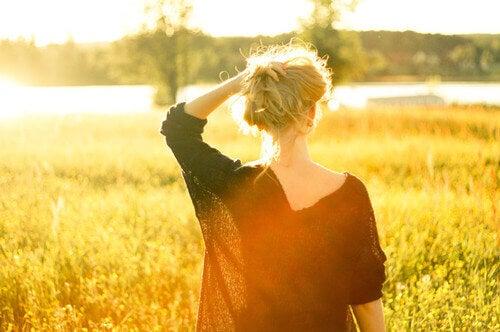 6 coisas pelas quais não temos que nos justificar – A mente é maravilhosa