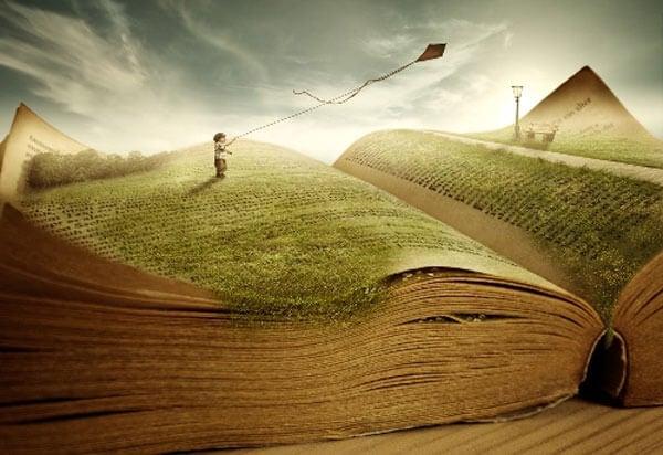 Os 7 melhores livros de autoajuda e superação pessoal