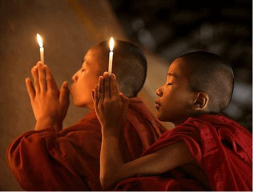 principios-budistas