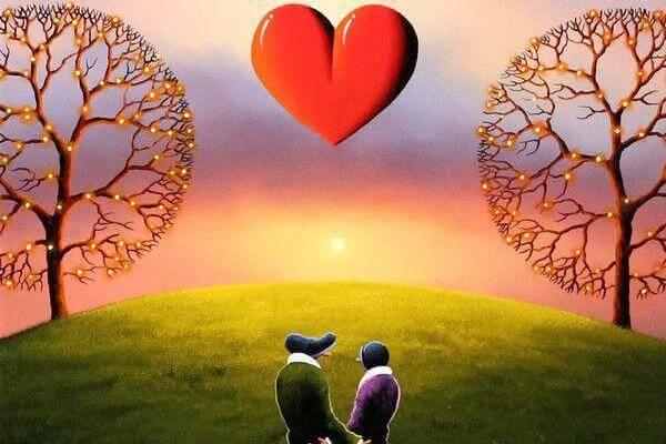 casal-apaixonado-em-parque