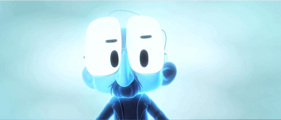 curta-metragem-sobre-defeitos-e-virtudes