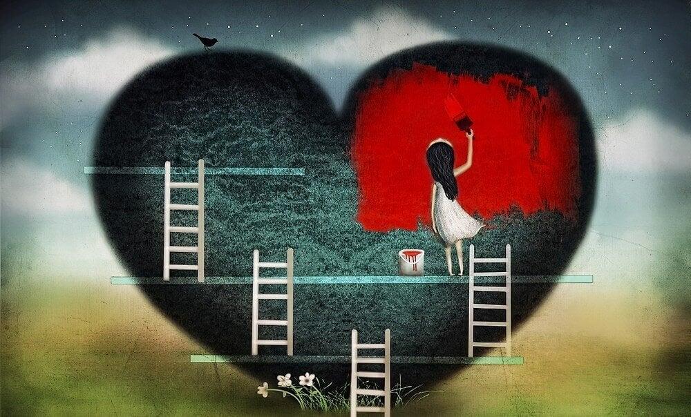 Cuidar do seu coração