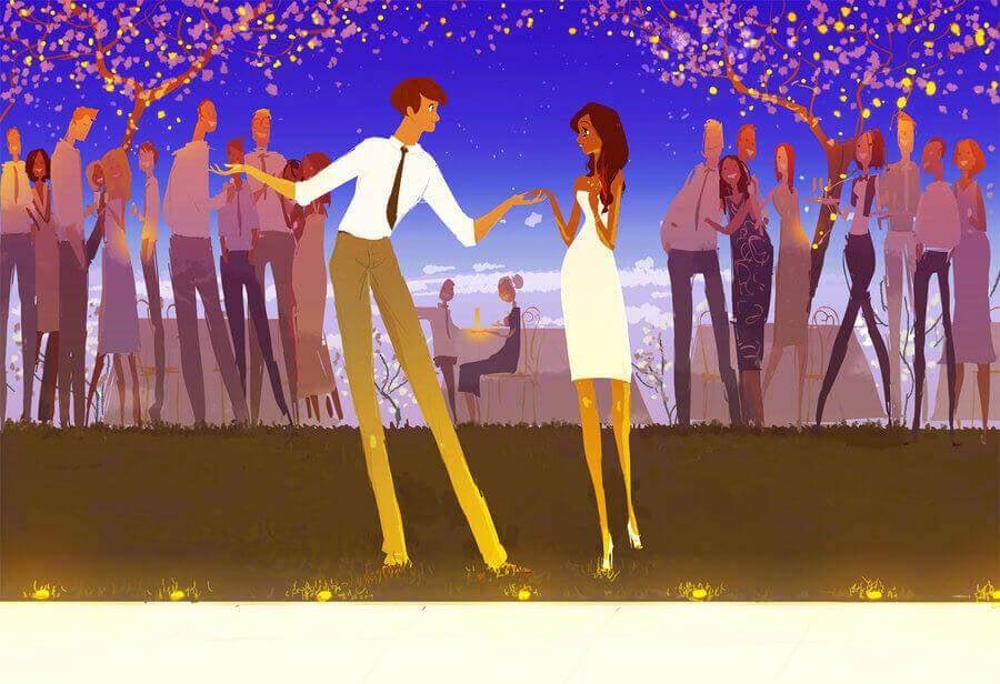 casal-dançando