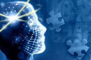 Como potencializar a memória