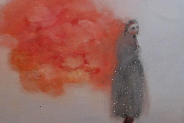 pintura-mulher