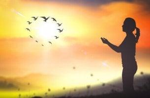 O poder do perdão