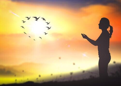 05 Frases Inspiradoras Sobre O Perdão