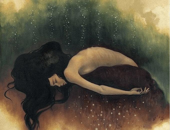Mulher-triste-