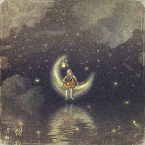 menina-tocando-violao-na-lua