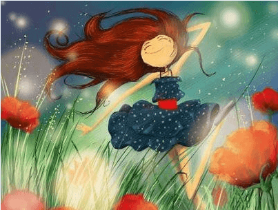 menina-feliz-entre-flores