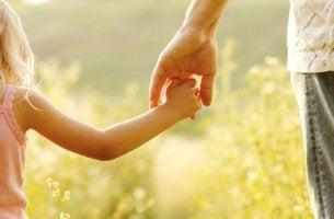 Melhorar a comunicação com o seu filho