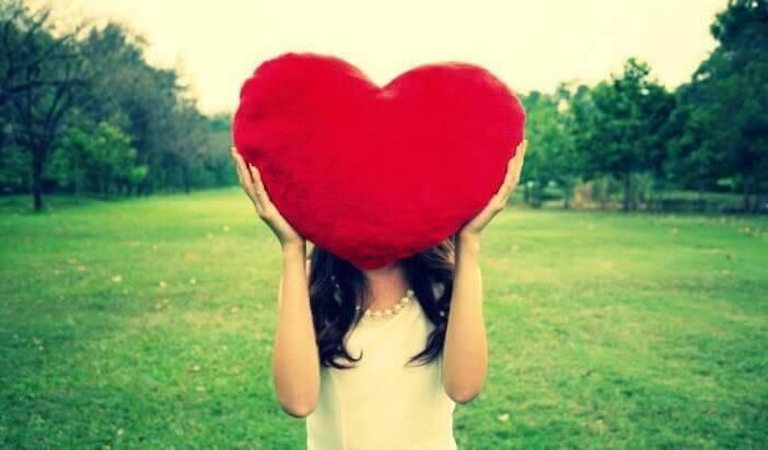 amar-a-si-mesmo