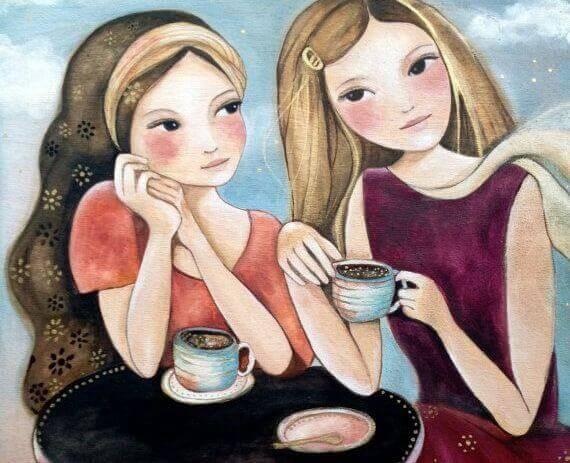 amigas-cafe