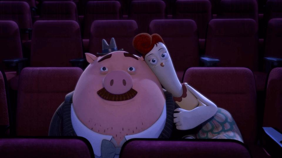 curta-metragem-sobre-amor