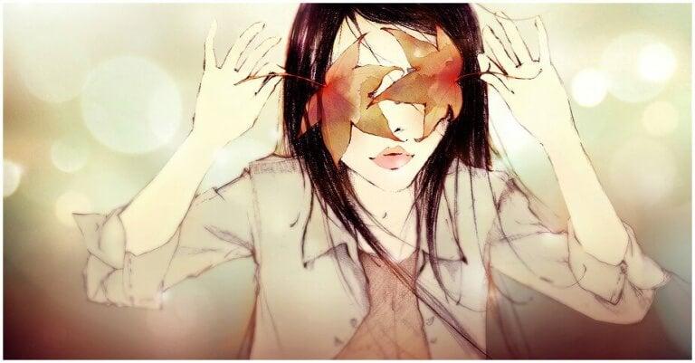 mulher-ansiosa