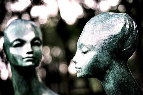 homem-e-mulher