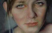 A depressão e a ansiedade não são sinais de fraqueza