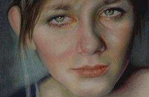 A depressão e a ansiedade não são sinônimos de fraqueza