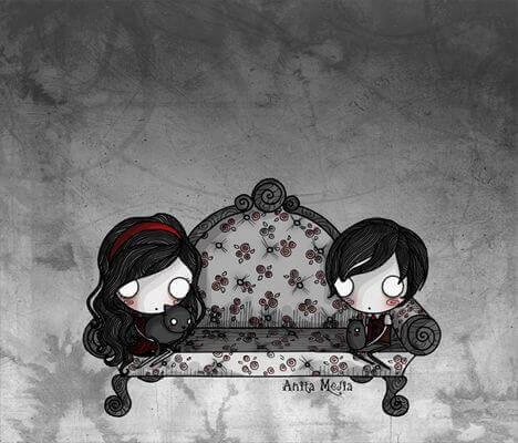 casal-separado-em-sofa