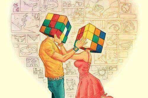 casal-cubo