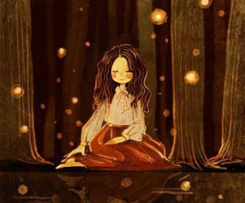 mulher-meditando-para-sua-saude-psicologica
