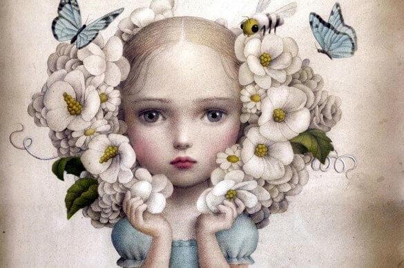 Por trás de uma criança difícil há uma emoção que ela não sabe expressar