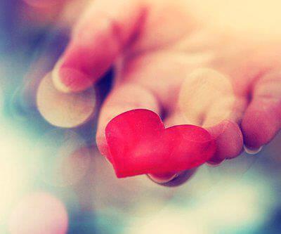 dar-e-receber-amor