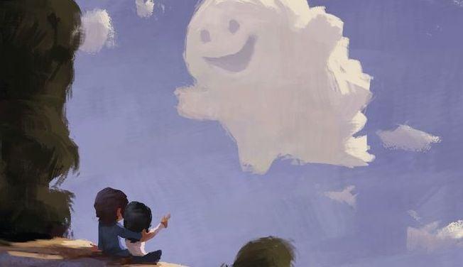 casal-olhando-nuvens