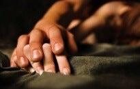 Fazer amor beneficia seriamente sua saúde e a dos outros
