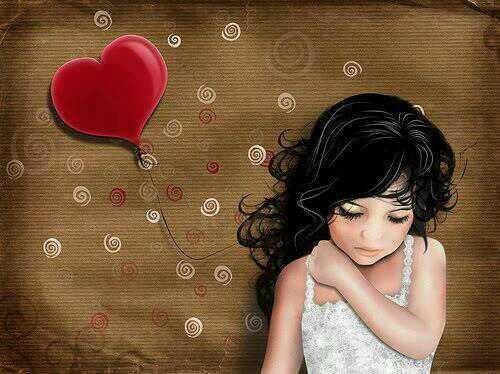5 feridas da alma que se curam, mas deixam cicatrizes