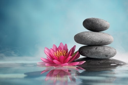 A filosofia zen
