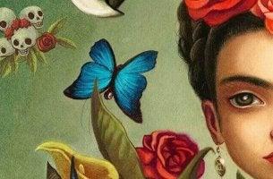 Uma homenagem às mulheres fortes
