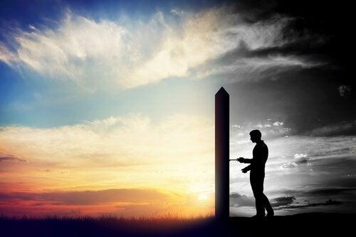 abrir-as-portas-com-otimismo