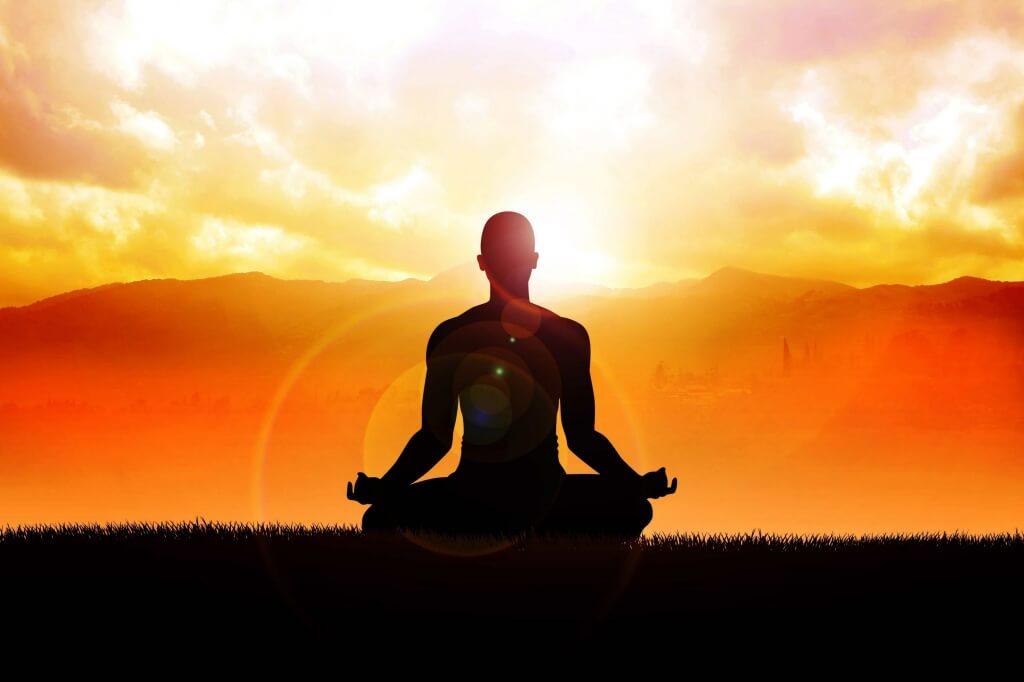 homem-meditando-representando-filosofia-zen