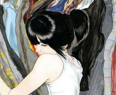 jovem-abraçando-roupas-sofrendo-por-infidelidade