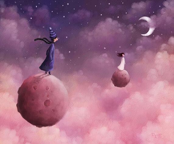 juntos-planetas