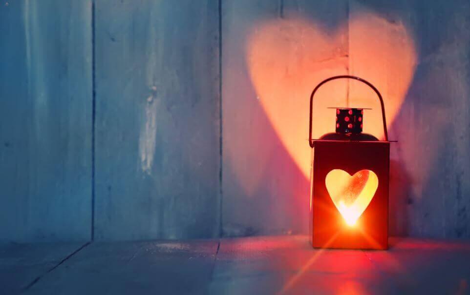 Amar a solidão nos torna parceiros melhores