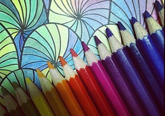 lapis-para-colorir