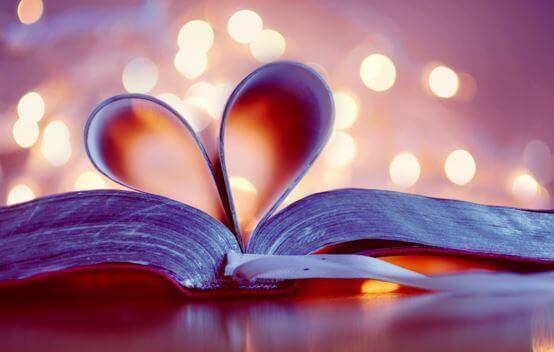 Ler um bom livro