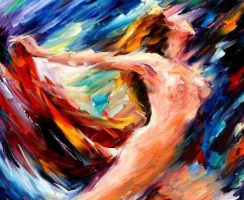 pintura-mulher-nua