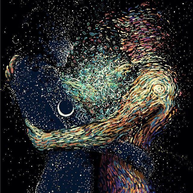 abraço-de-cores
