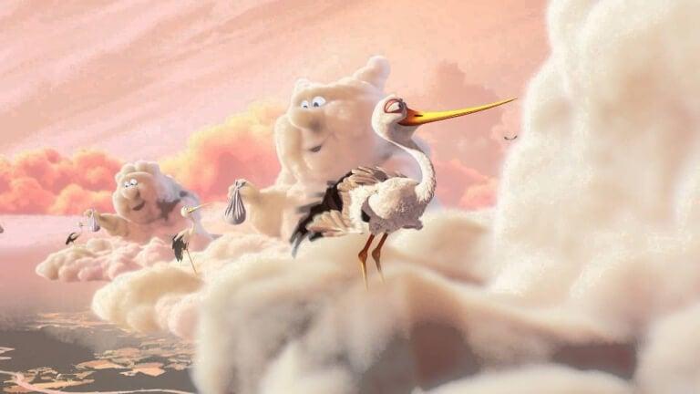 animais-nas-nuvens