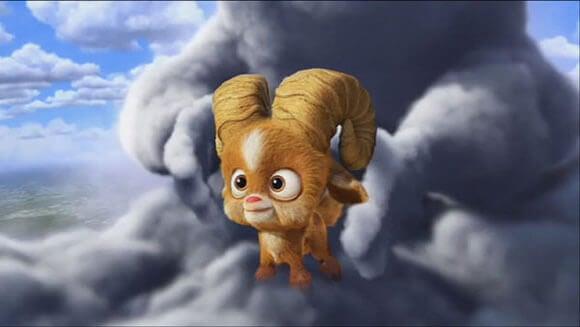 animal-nas-nuvens