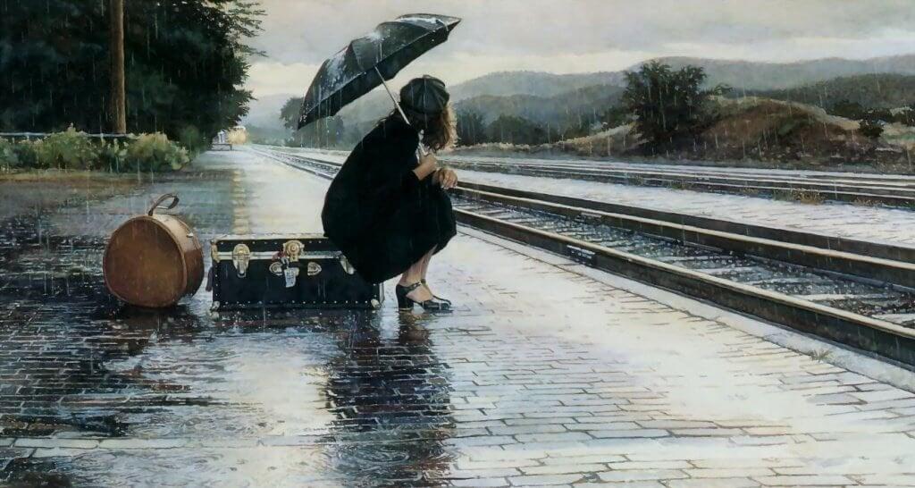 lidar-com-as-tempestades-psicoterapia