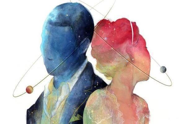 homem-e-mulher-planetas